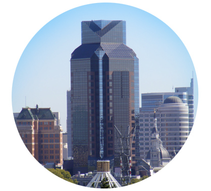 sacramento web development city skyline