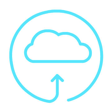 Upgrade website to WordPress Sacramento